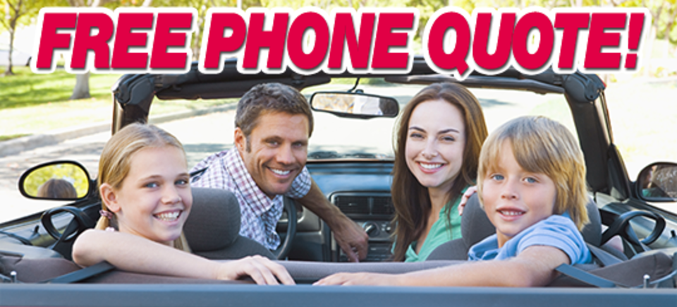 Free phone quote20141112 1502 12fgjux 960x435